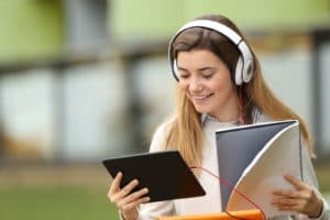 Best Online Degrees To Get