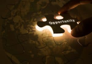 Career Opportunities When Obtaining A Law Degree